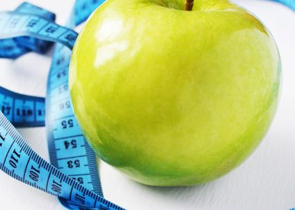 Gewichtsreduktion mit Hypnose